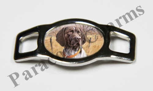 Hunting Dogs - Design #002