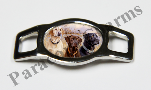 Hunting Dogs - Design #004
