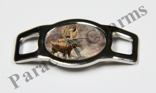 Hunting Dogs - Design #006