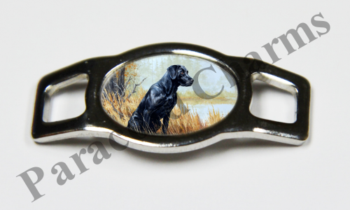 Hunting Dogs - Design #008