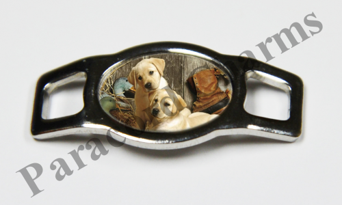 Hunting Dogs - Design #009