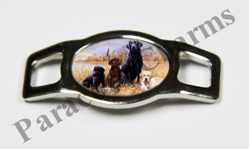 Hunting Dogs - Design #010