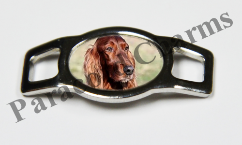 Irish Setter - Design #001