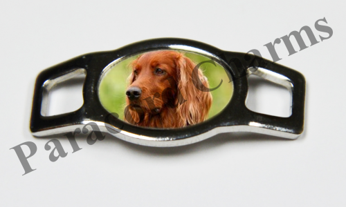 Irish Setter - Design #004