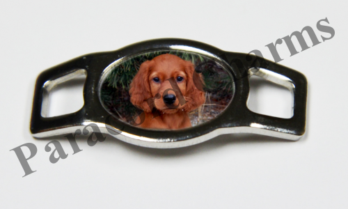 Irish Setter - Design #005