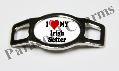 Irish Setter - Design #007