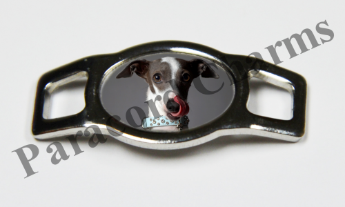 Italian Greyhound - Design #003