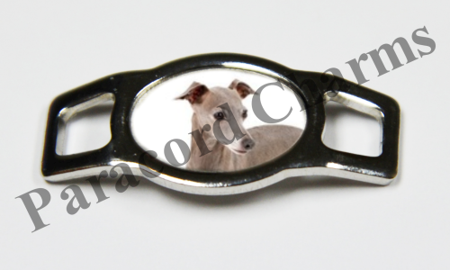 Italian Greyhound - Design #004