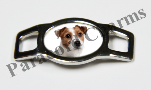 Jack Russell Terrier - Design #002
