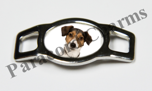Jack Russell Terrier - Design #005