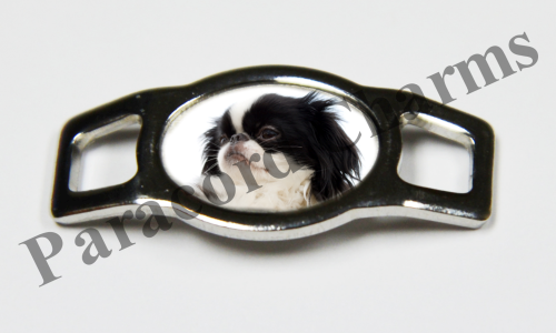 Japanese Chin - Design #001