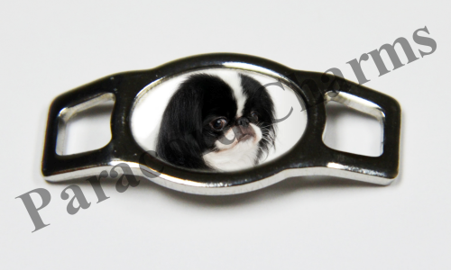 Japanese Chin - Design #004