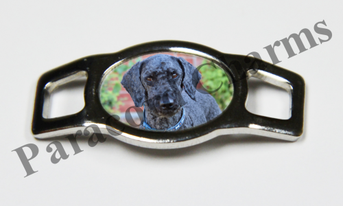 Kerry Blue Terrier - Design #003