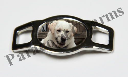 Labrador Retriever - Design #004