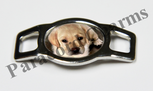 Labrador Retriever - Design #005