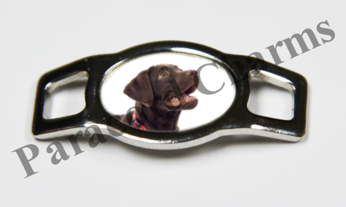 Labrador Retriever - Design #006