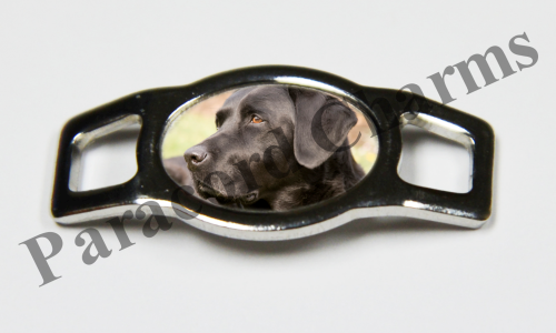 Labrador Retriever - Design #007