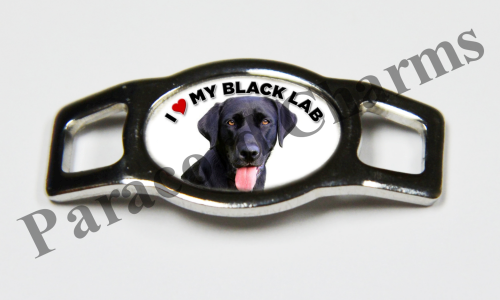 Labrador Retriever - Design #008