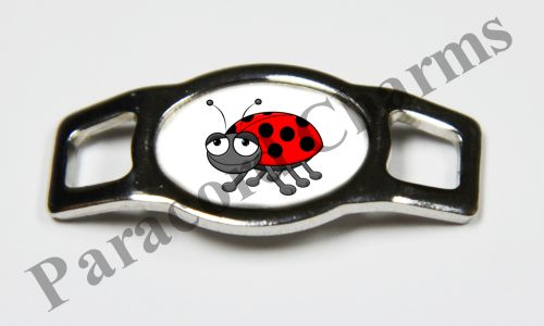 Lady Bug - Design #002