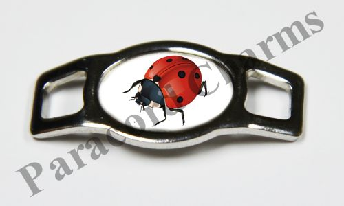 Lady Bug - Design #004