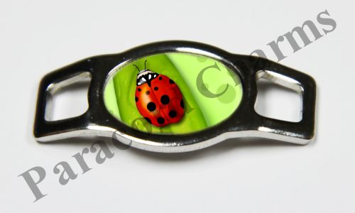 Lady Bug - Design #006