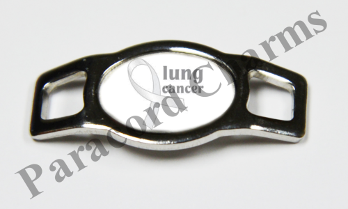 Lung Cancer - Design #004