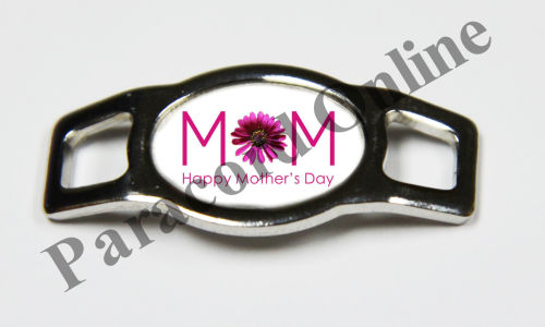 Mother's Day - Design #001
