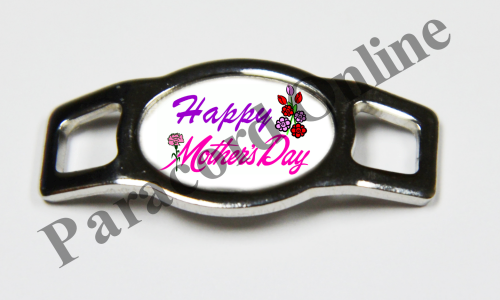 Mother's Day - Design #009