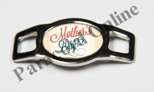 Mother's Day - Design #010