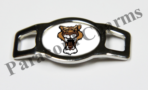 Mountain Lion - Design #005