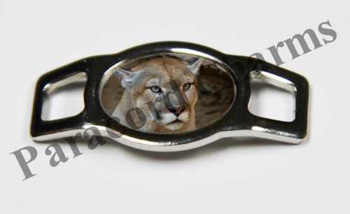 Mountain Lion - Design #006