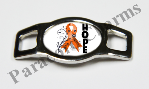 Multiple Sclerosis MS Awareness - Design #010
