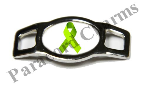 Muscular Dystrophy Awareness - Design #002