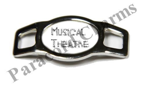 Musical Theater #001