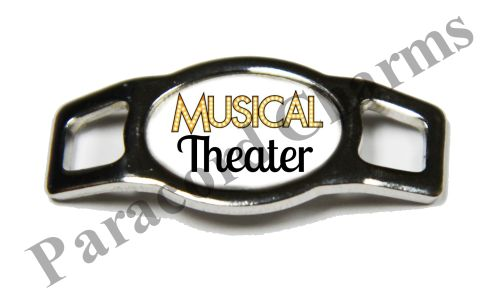 Musical Theater #005