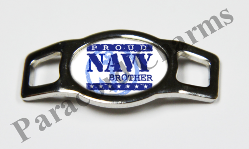 Navy Brother - Design #002