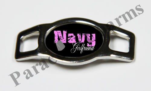 Navy Girlfriend - Design #002