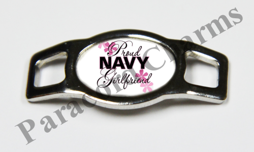 Navy Girlfriend - Design #004
