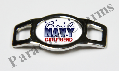Navy Girlfriend - Design #005