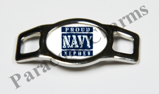 Navy Nephew - Design #002