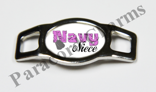 Navy Niece - Design #002