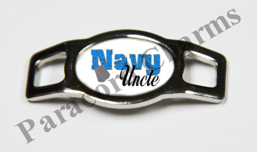 Navy Uncle - Design #003
