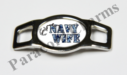 Navy Wife - Design #004