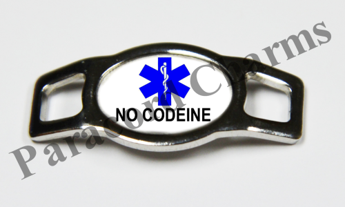 No Codeine - Design #006