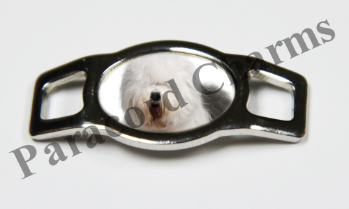 Old English Sheepdog - Design #005