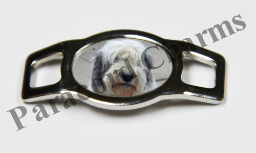 Old English Sheepdog - Design #006