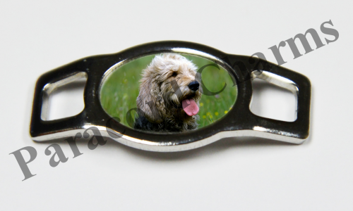 Otterhound - Design #001