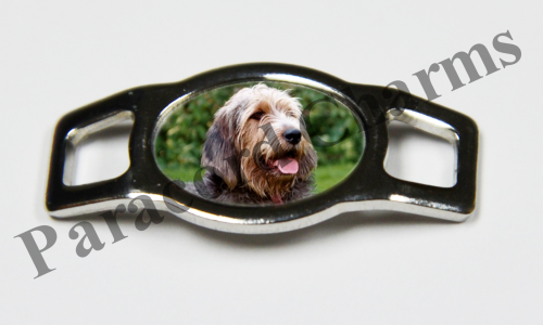 Otterhound - Design #003