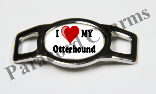 Otterhound - Design #007