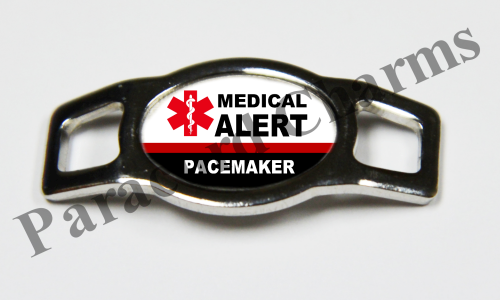 Pacemaker - Design #004